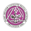 Greater Cleveland Dental Society